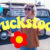truckstock-31-days-peace-love-trucks