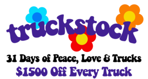 truckstock-landing-page