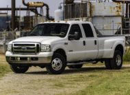 **SOLD** 2001 Ford F-350 Dually**7.3L Powerstroke**- Stock # B76177