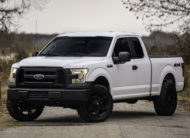 2016 Ford F-150 – Stock # 30287R1