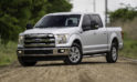 Test Drive with Integrity: 2015 Ford F-150 Lariat