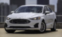 Test Drive with Integrity: 2019 Ford Fusion