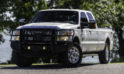 Test Drive with Integrity: 2014 Ford F-250 Lariat