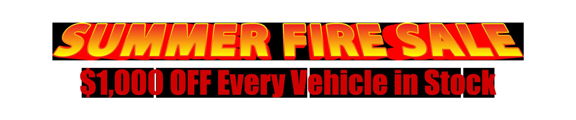 iaf-summer-fire-sale