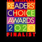 2020-Readers-Choice
