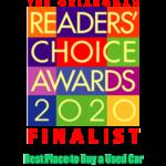 2020-Readers-Choice-used-car