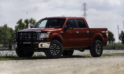 Trucktoberfest | $1500 Off Trucks