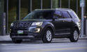 Test Drive with Integrity: 2016 Ford Explorer XLT