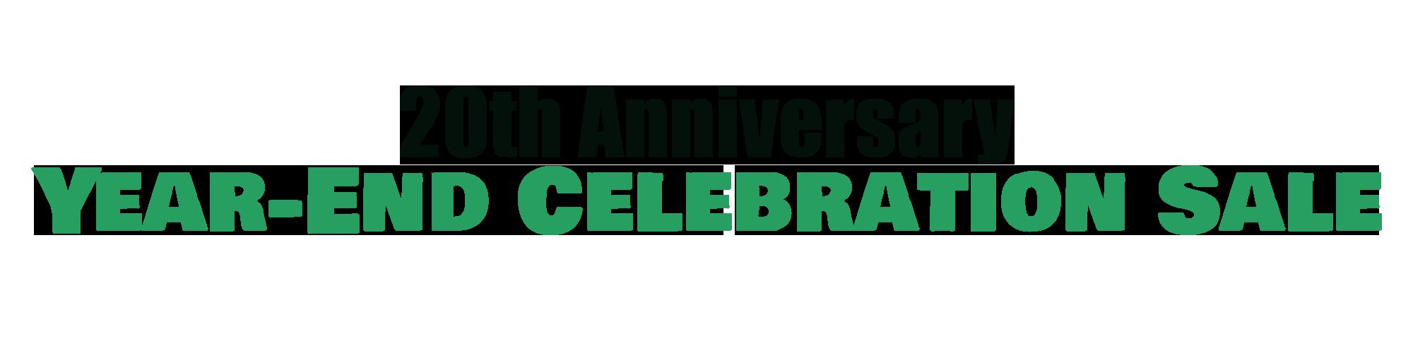 year-end-celebration-sale