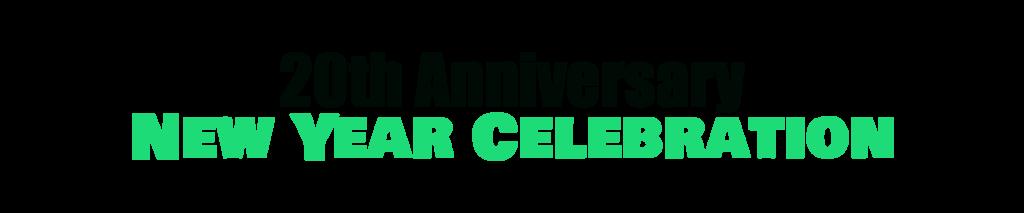 20th-anniversary-new-year-celebration-landing-page