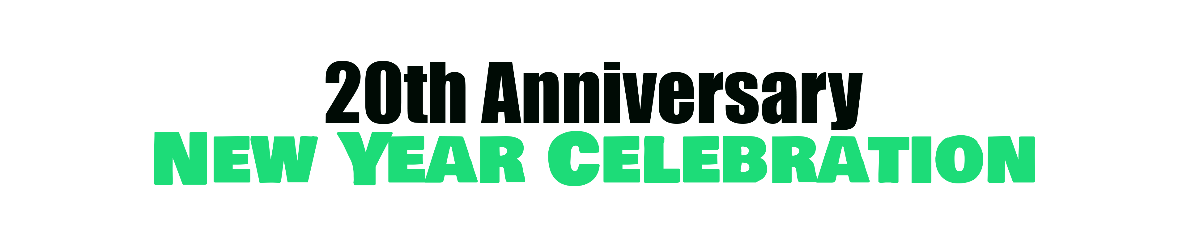 20th-anniversary-new-year-celebration-landing-page