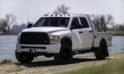 20th Anniversary Spring Truck Sale [video]