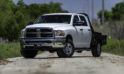 Father's Day Truck Sale [video]