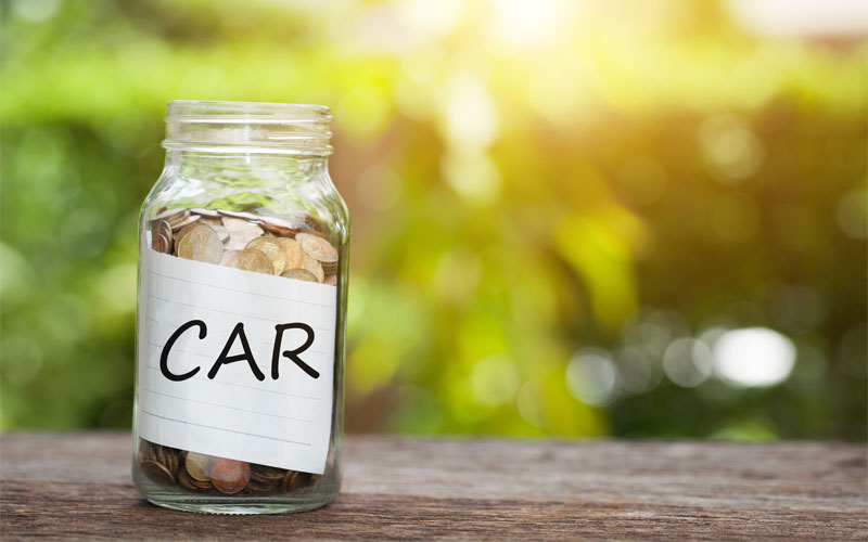 How to Budget for a Car Loan